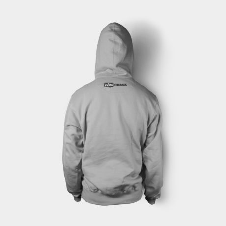 hoodie_4_back